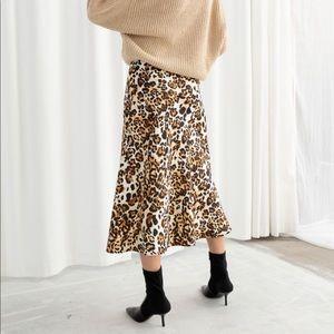 02126894a3 & Other Stories Midi Skirts for Women | Poshmark